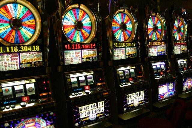 Честное онлайн казино Пин Ап с большими выигрышами