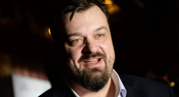 Василий Уткин больше не будет комментировать матчи ЧМ-2018