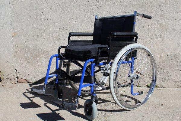 Исцеляющий матч ЧМ-2018 сумел поставить на ноги «инвалидов»