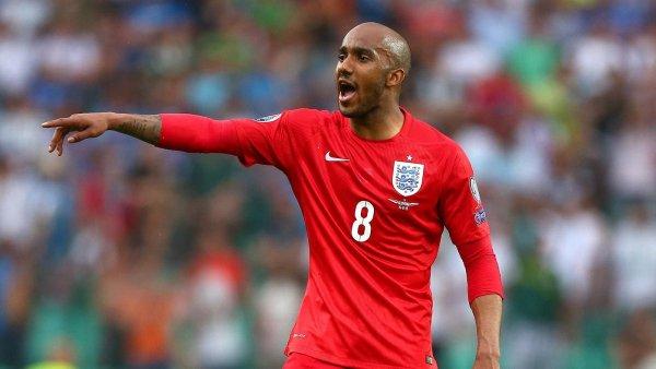 Игрок сборной Англии покинул ЧМ ради рождения третьего ребенка
