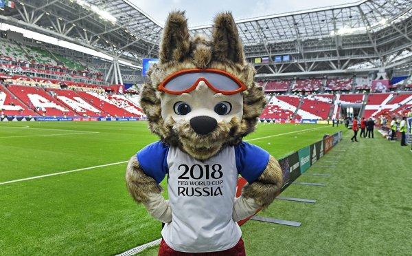 87% французов снова хотят посетить Россию